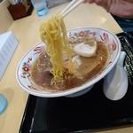 45821985 - 麺