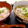 Itamaegokorokikuura - 料理写真:ランチ期間限定セット