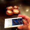 やきやき三輪 - 料理写真: