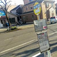 沖縄そば専門店 和 - バス停から徒歩10秒!