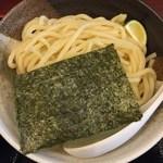45844032 - つけ麺・2015/12