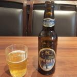 45851310 - エベレストビール