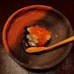 桂川 - 料理写真:
