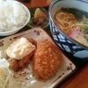 シャンシャン茶屋 - 料理写真: