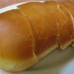 上海小吃 - 上海小吃(都内新宿区歌舞伎町)揚げパン600円