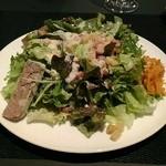 Owazoburu - 前菜