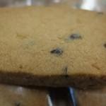 45859582 - Macadamia nut shortbread chocolate chip