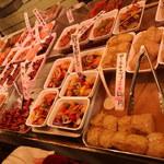 佐々木商店 -