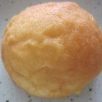 ピーターパン - チーズロティ