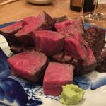 45868803 - 2015/12/19(土)dinner