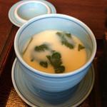 北斗 - 茶碗蒸し