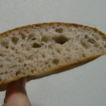 パンデュース - サンドイッチ用のパン