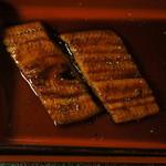 45871405 - 鰻の蒲焼