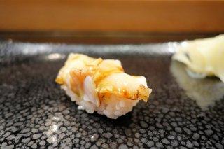 松寿司 - にしがい