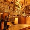 Mare@ - ドリンク写真:食事に合うワインやカクテル、ウイスキー各種取り揃えております。