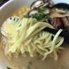 Noodle LAH!