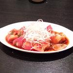 4588661 - トマトのキムチ