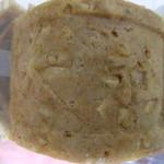 大社煎餅 - 料理写真: