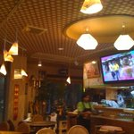 タイ田舎料理 クンヤー -