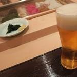 45892617 - ビール