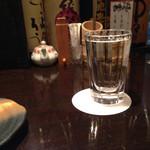 45894403 - しぼりたて樽酒