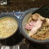 特級鶏蕎麦 龍介