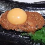 黒田 - つくね(味噌)