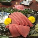たいし鮨 - 料理写真: