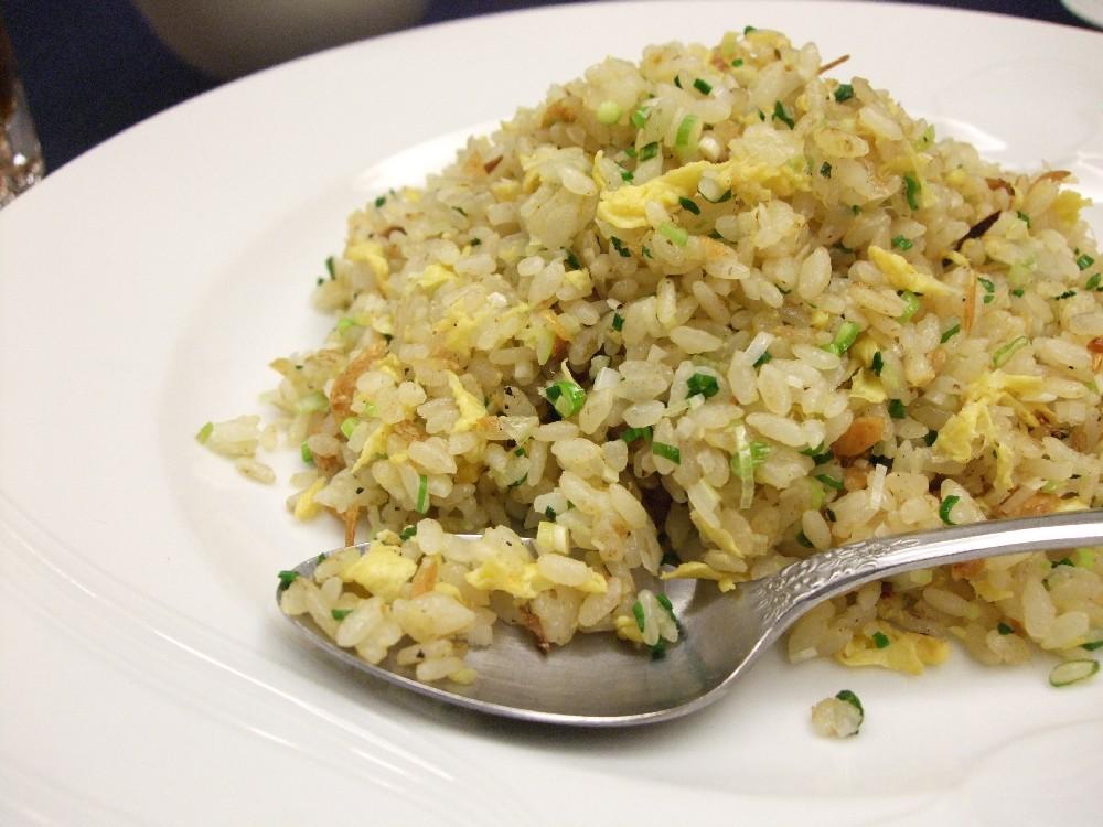 中国料理 桂亭