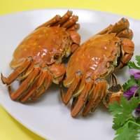 姜太公 - 上海蟹 10月~2月の限定商品