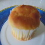 洋菓子のモンレーブ - 守山ポテト くり