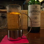 bar QUEEN SOLEIL -