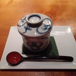 45903836 - 小鉢