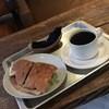 カミバン - 料理写真: