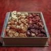 Hoku's - 料理写真:Chocolate Covered Macadamia Nuts One Pound-Assorted ☆