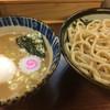 Sannana - 料理写真:味玉 煮番搾り
