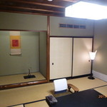 45912166 - 松尾芭蕉が滞在した「吟風の間」