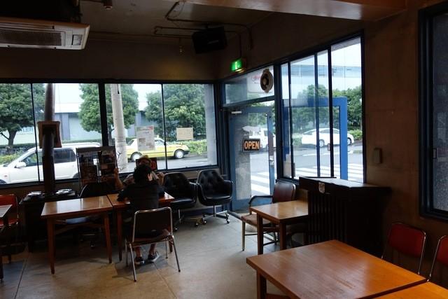 「カフェスーパーレーサー」の画像検索結果