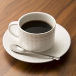 Cafe&Bar DEUR - ブレンドコーヒー