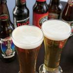 ALLEYS NEW YORK - クラフトビール