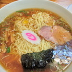 45932455 - 中華麺