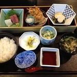 Kagonoya - かごの屋 和弁当