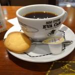 45935839 - 500 TYPE EVA コーヒー クッキー付
