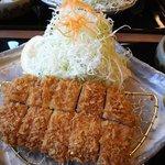 篠塚精肉店 -