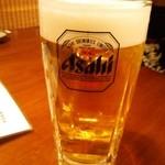 鈴木 - ドリンク写真: