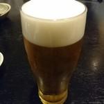 45948770 - ビール