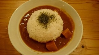 ㈱丸長食品 -