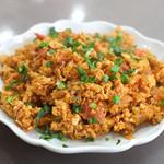 印度家庭料理 レカ -
