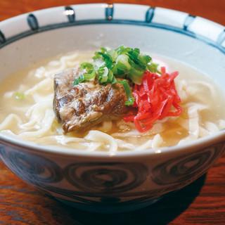 自慢の九州・沖縄料理の数々!