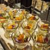 ヨコハマ グランド インターコンチネンタルホテル - 料理写真: